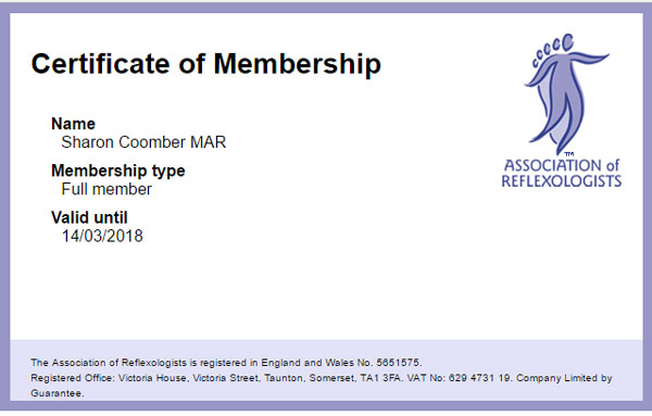 Sharon-Coomber-AOR-membership-seal-600