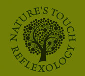 Nature's Touch Reflexology