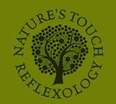 Nature's Touch Reflexology