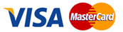 visa-mastercard-logo-small